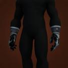 Bonefingers Model
