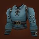 Arcane Armor Model