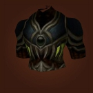 Gladiator's Chain Armor Model