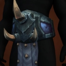 Primal Gladiator's Girdle of Cruelty Model