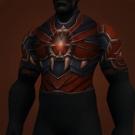 Slayer's Chestguard Model