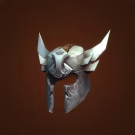 Salt-Scorched Greathelm, Talon Guard Helm, Ironfist Helm, Plainsthunder Helm, Grounded Headguard Model