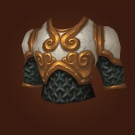 Overloaded Bladebreaker Cuirass, Talonrender Chestplate, Battleplate of the Last Mogu, Chestguard of the Last Mogu Model