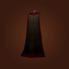 Blood Knight War Cloak, Cloak of Blade Turning Model