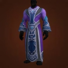Robes of the Augurer Model