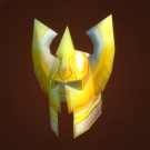 Headguard of the Order, Helm of the Order, Helm of the Sunwalker, Helm of the Order, Faceguard of the Order, Headguard of the Sunwalker, Faceguard of the Order, Headguard of the Order, Faceguard of the Sunwalker, Lawbringer Helm Model
