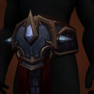 Battlelord's Girdle Model