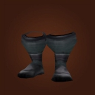 Hazecover Boots, Master's Boots, Netherweave Boots, Rocket Boots Xtreme Lite, Boots of the Nexus Warden Model