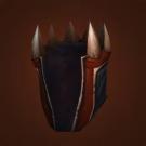Slayer's Helm Model