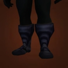 Shadowstep Striders, Shadowstep Striders Model