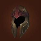 Helm of Storms, Helm of Storms Model