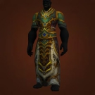 Malevolent Gladiator's Dragonhide Robes, Malevolent Gladiator's Kodohide Robes, Malevolent Gladiator's Wyrmhide Robes, Crafted Malevolent Gladiator's Dragonhide Robes, Crafted Malevolent Gladiator's Kodohide Robes, Crafted Malevolent Gladiator's Wyrmhide Robes Model