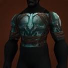 Links of the Battlemender, Beastsoul Vest Model