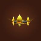 Lightbringer Faceguard, Lightbringer Greathelm, Lightbringer War-Helm Model