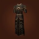 Cosmos Vestments Model