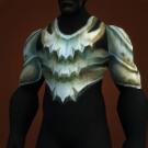 Bonelink Armor Model