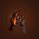 Cataclysm Shoulderpads Model