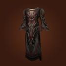 Seraphic Robe, Seraphic Vestments Model