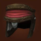 Ursius's Cap, Helm of the Gatherer, Helm of the Gatherer Model