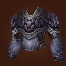 Hateful Gladiator's Ringmail Armor, Hateful Gladiator's Mail Armor, Hateful Gladiator's Linked Armor Model