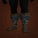 Treads of Respect Model