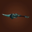 Ruthless Gladiator's Heavy Crossbow Model