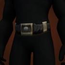 Guardian Belt Model