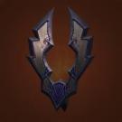 Dark Conjuror's Collar Model