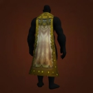 Bogstrok Scale Cloak, Bogstrok Scale Cloak, Durable Nerubhide Cape, Cloak of the Dormant Blaze, Stylish Power Cape Model