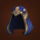 Wild Gladiator's Helm, Warmongering Gladiator's Helm Model