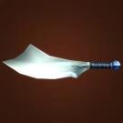 Krol Blade Model