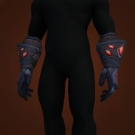 Constructor's Handwraps, Pharos Gloves Model