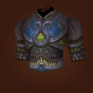 Brogg's Better Battle Harness, Shivbreaker Vest Model