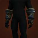 Thassarian's Handguards of Conquest, Thassarian's Gauntlets of Conquest, Thassarian's Handguards of Triumph, Thassarian's Gauntlets of Triumph, Gloves of Bitter Reprisal, Thassarian's Gauntlets of Triumph, Gloves of Bitter Reprisal, Thassarian's Handguards of Triumph Model