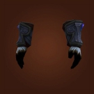 Thunderfall Gauntlets, Gauntlets of Resolute Fury, Gauntlets of the Solemn Charge, Masterwork Spiritguard Gauntlets, Bladesnap Gauntlets, Axebreaker Gauntlets, Gauntlets of Resolute Fury, Axebreaker Gauntlets, Greenstone Gauntlets, Lightning Rod Gauntlets, Doubtcrusher Gauntlets, Thunder Bastion Gauntlets Model