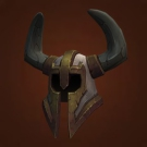 The Hammer's Head, Tinkerer's Thinking Hat, Gryphonstalker's Visage, Valisdall Helm, Dark Ranger Coif, Wall Watcher's Coif Model