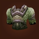 Breastplate of the Terrible Price, Breastplate of the Terrible Price, Smashing Breastplate, Guerilla Breastplate Model