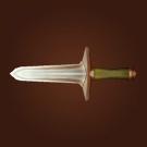 Bachelor's Dagger Model