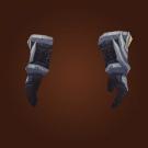 Conqueror's Handwraps of Sanctification, Conqueror's Gloves of Sanctification Model