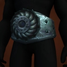 Primal Gladiator's Waistguard of Cruelty, Primal Gladiator's Waistguard of Victory Model