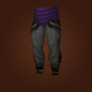 Felsoul Leggings Model