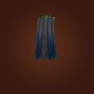 Grand Cloak Model