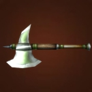 Reef Axe, Waveslicer Model