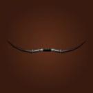 Windtalker Bow Model