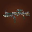 Crossfire Carbine Model