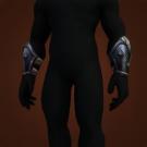 Alpha Seal Handwraps, Llothien Gloves, Ruin-Stalker Gloves, Bookbinding Wraps, Ruin-Stalker Grips, Earthguard Grips Model