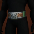 Floating Belt, Floating Belt Model