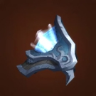 Cyclone Shoulderpads, Cyclone Shoulderguards, Cyclone Shoulderplates Model