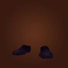 Felsoul Sandals Model