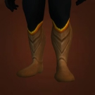 Bonechewer Shredboots Model